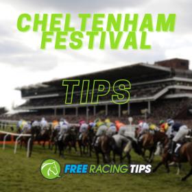 Chelteham Festival Tips