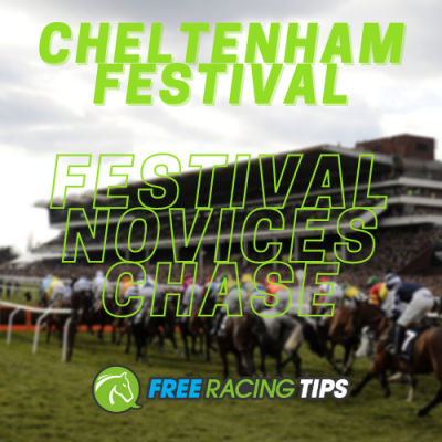 Festival Novices Chase tips