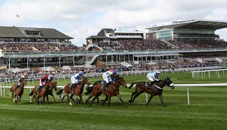 Best Racecourses In The World Free Racing Tips
