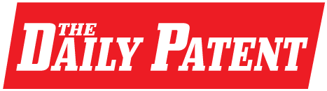 Daily Patent Logo