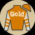 gold-cloth
