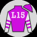 l15-cloth