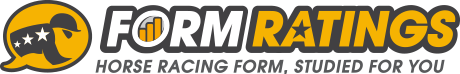 Form Ratings Logo
