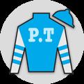 pt-cloth
