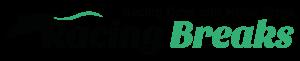 racingbreaks logo
