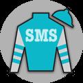 sms-cloth